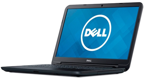pcPic_laptop_dell_inspiron_15_3531_notebookCheck