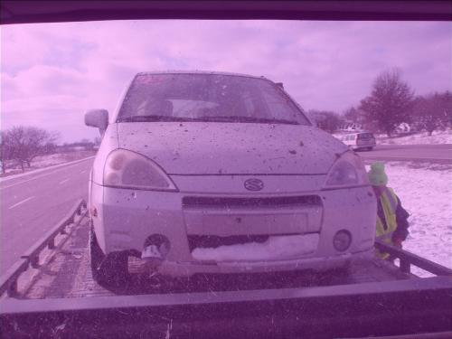 eric-hepperle-winter-car-wreck-iowa-2008-12-01-009.01 1000