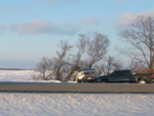 eric-hepperle-winter-car-wreck-iowa-2008-12-01-027.01 1000