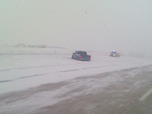 eric-hepperle-winter-car-wreck-iowa-2010-02-01-070.01