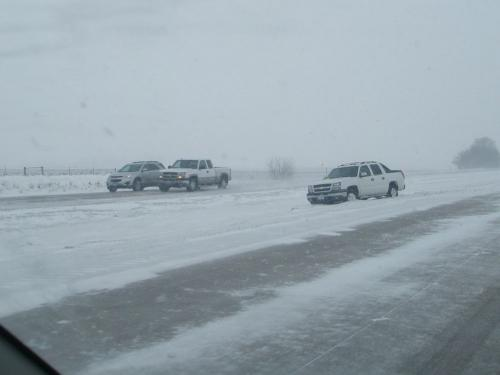 eric-hepperle-winter-car-wreck-iowa-2010-02-01-089.01 1000