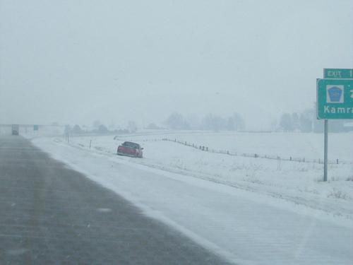 eric-hepperle-winter-car-wreck-iowa-2010-02-01-110.01 1000
