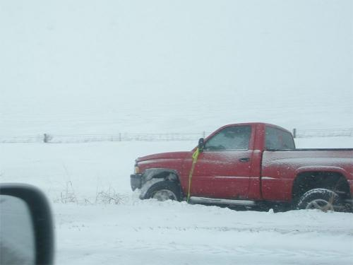 eric-hepperle-winter-car-wreck-iowa-2010-02-01-111.02 1000