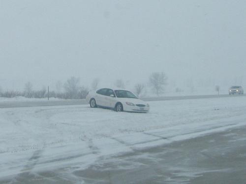 eric-hepperle-winter-car-wreck-iowa-2010-02-01-114.01