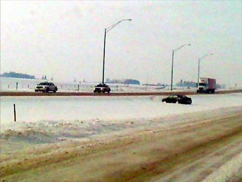 eric-hepperle-winter-car-wreck-iowa-2010-02-02-118.03 1000