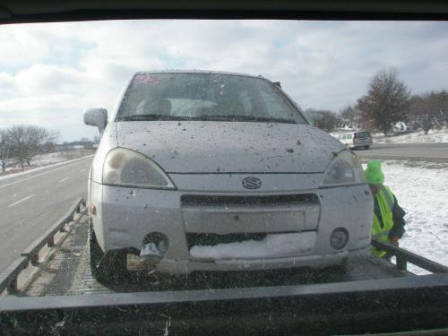 eric-hepperle-winter-car-wreck-iowa-aerio-2008-12-01.01