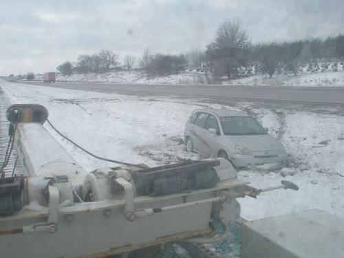 eric-hepperle-winter-car-wreck-iowa-aerio-2008-12-01.03